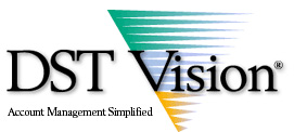 DST Vision